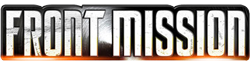 Front Mission Wiki