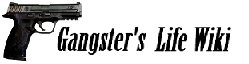 Gangster's Life Wiki