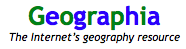 Geography Wiki