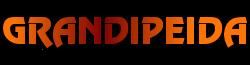 Grandipedia