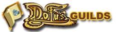 Guildopedia, The Guilds of Dofus Wiki