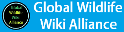 Global Wildlife WIki Alliance Wiki