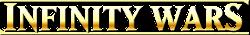 Infinity Wars ATCG Wiki