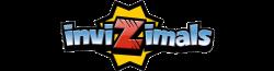 Invizimals Wiki