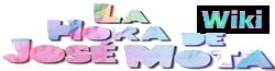 Wiki La Hora de José Mota