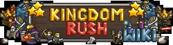 Kingdom Rush Wiki