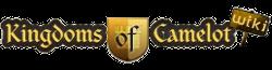 Kingdoms of Camelot Wiki