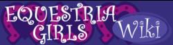 Wiki My Little Pony : Equestria Girls