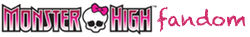 Monster High Fandom Wiki