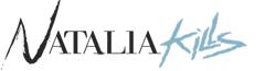 Natalia Kills Wiki