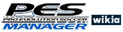 PES Manager Wiki