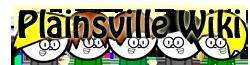 Plainsville Wiki