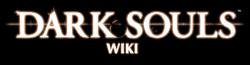 Prepare To Die Wiki