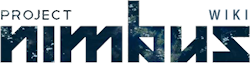ProjectNimbus Wiki