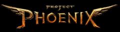 Project Phoenix Wiki