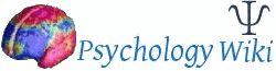 Psychology Wiki