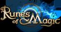 Russian Runes of Magic Wiki