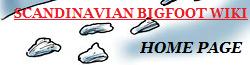 Scandinavian Bigfoot Wiki