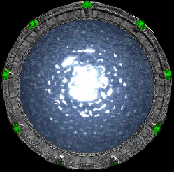 Stargate: ROTA Wiki