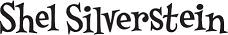 Shel Silverstein Wiki