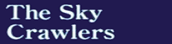 Sky Crawlers: Innocent Aces Wiki