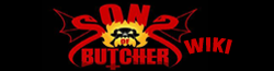 Sons Of Butcher Wiki