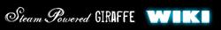 Steam Powered Giraffe Wiki