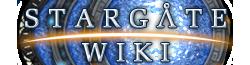 Sv.stargate Wiki