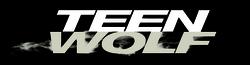 Wiki Teenwolf2011