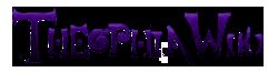 Theophia Wiki