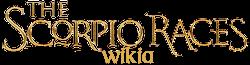 The Scorpio Races Wiki
