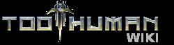 Too Human Database