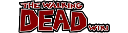 Wiki Walking Dead Tv