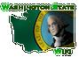 Washington State Wiki