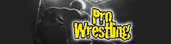 Wiki WWE