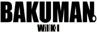Bakuman Wiki