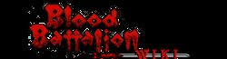 BloodBattaliongame Wiki