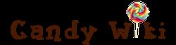 Candy Wiki