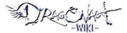 Dragonaut -The Resonance- Wiki