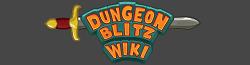 Dungeon Blitz Wiki