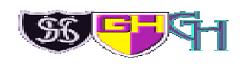 Grange Hill Wiki