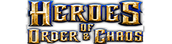 Heroes of Order & Chaos wiki