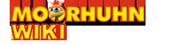 Moorhuhn Wiki