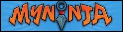 My Ninja Wiki
