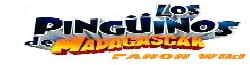 Wiki Pinguinos de Madagascar Fanon