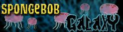 SpongeBob Galaxy Wiki