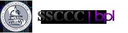 SSCCC Wiki