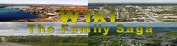 Wiki THE FAMILY SAGA