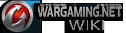 Wargaming Wiki