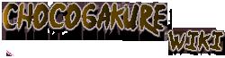 Wiki Chocogakure